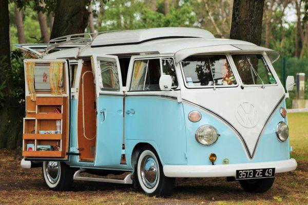 SUPER-VW-FSTIVAL-2016-CIRCUIT-BUGATTI-du-MANS-Dans-le-camping-des-Houx...-Photo-Emmanuel-LEROUX