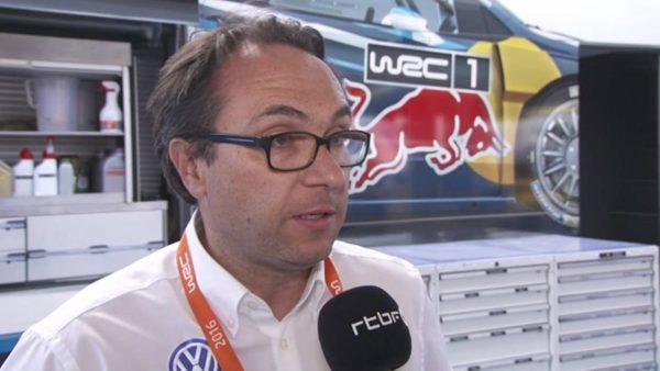 SVEN-SMEETS-Le-remplaçant-de-Jost-CAPITO à la tête de VW Motorsport