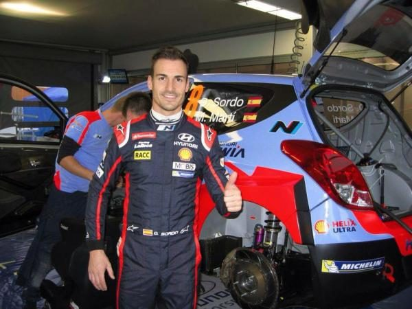 WRC-2015-SARDAIGNE-Sordo-