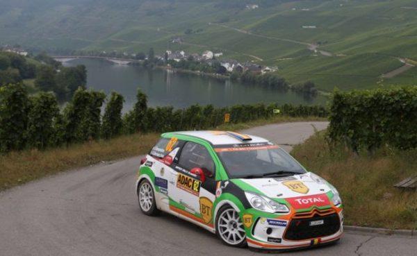 WRC-2016-ALLEMAGNE-SIMONE-TEMPESTINI.j
