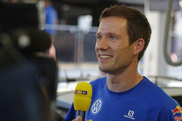 WRC-2016-ALLEMAGNE-Seb-OGIER-Team-VW-POLO-WRC