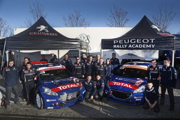 WRC-2016-La-PEUGEOT-RALLY-ACADEMY.