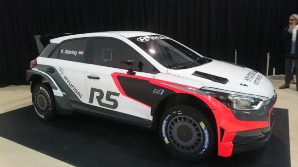 WRC-2016-La-nouvelle-HYUNDAI-i20-R5.j