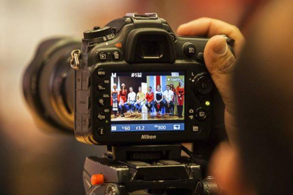 WTCC-2016-TERMAS-DE-RIO-HONDO-Conference-de-presse-des-pilotes.