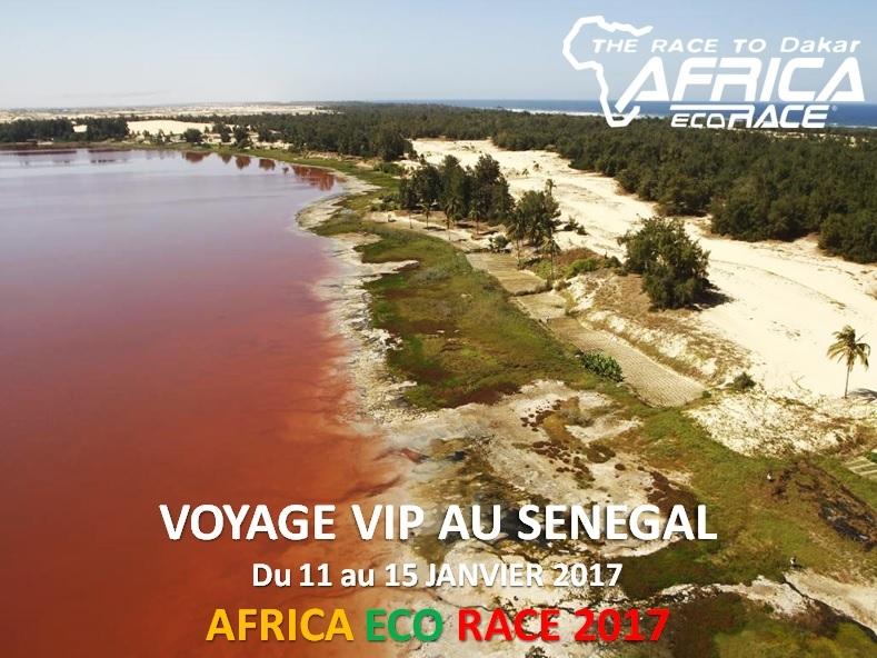 Africa race 2017 au d part de monaco une reine au drapeau autonewsinfo - Doit on dormir la tete au nord ou au sud ...