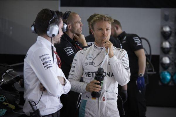 F1-2016-SPA-Nico-ROSBERG