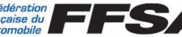 logo-ffsa-