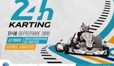 24-heures-du-mans-karting-2016