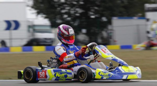 24-HEURES-DU-MANS-KARTING-2016-Léquipe-LA-MANCHE-KART-MAG-Photo-Thierry-COULIBALY.