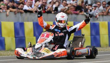 24-heures-du-mans-karting-20216-nouvelle-victoire-de-lequipage-sarthe-rtkf-n1
