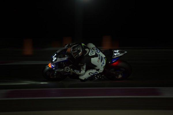 BOL-DOR-2016-PAUL-RICARD-La-YAMAHA-N°-14-du-MACO-Racing-Photo-Sébastien-VIRIEUX..jpg