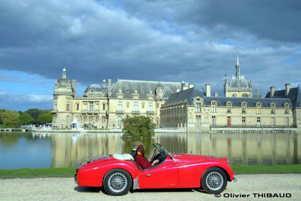 CHANTILLY-ART-ELEGANCE-2016-