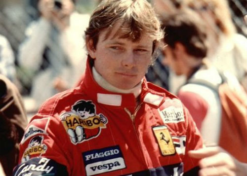 DIDIER-PIRONI-portrait-photo-Bernard-BAKALIAN