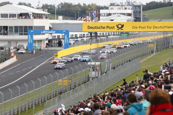 DTM-2016-BUDAPEST-Le-depart-de-la-seconde-course-dimanche-25-Septembre.jpg