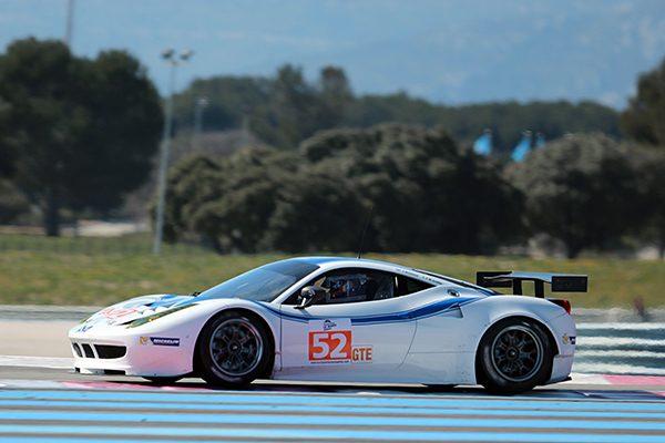 ELMS-2013-Test-PAUL-RICARD-ORECA-RAM-Racing-Johnny-MOWLEN-Matt-GRIFFIN-Photo-Gilles-VITRY-autonewsinfo.