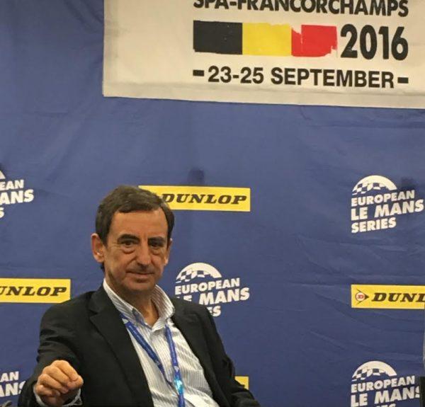ELMS-2016-SPA-FRANCORCHAMPS-Pierre-FILLON-Photo-Autonewsinfo