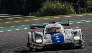 elms-2016-spa-loreca-05-du-team-dragonspeed