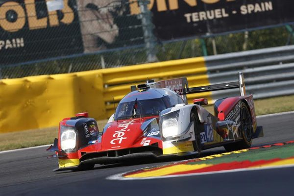 ELMS-2016-SPA-ORECA-05-Team-THIRIET-by-TDS-Photo-Daniel-DELIEN