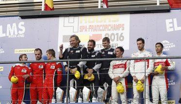 elms-2016-spa-le-podium-avec-les-vainqueurs-de-loreca-05-du-team-dragonspeed-photo-davy-delien