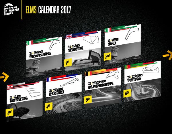 ELMS-2017-Le-calendrier.