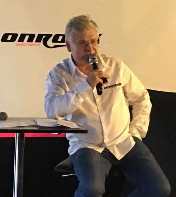 ENDURANCE-2017-Jacques-NICOLET-lors-de-la-Présentation-de-la-nouvelle-LIGIER-JSP217-à-SPA-FRANCORCHAMPS-le-vendredi-23-Septembre-Photo-Autonewsinfo-