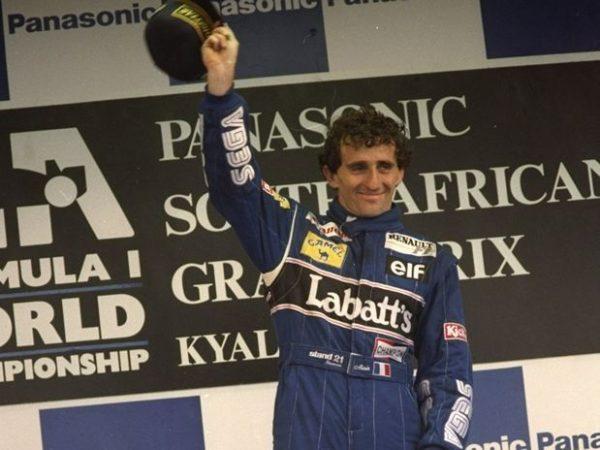 F1-1993-GP-AFRIQUE-DU-SUD-1er-ALAIN-PROST-avec-la-WILLIAMS-RENAULT