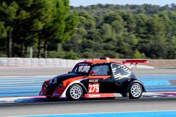 Funcup-2016-au-Castellet-La-N°275-de-la-famille-ROBIN-finira au-pied-du-podium
