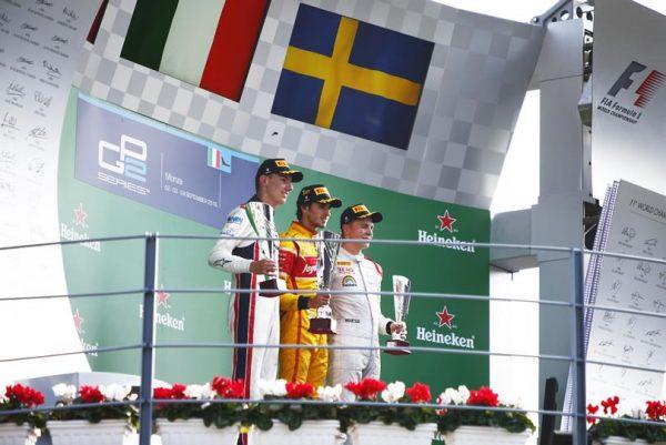 GP2-2016-MONZA-Antonio-GIOVINAZZI-remporte-la-1ére-course-samedi-3-septembre-devant-MARCIELLO-et-MALJA.