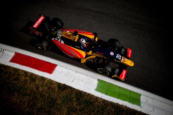 GP2-SERIES-2016-MONZA-Antonio-GIOVINAZZI-PREMA-POWERTEAM