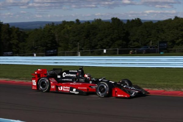 INDYCAR-2016-WATKINS-GLEN-3-SEPT-Graham-RAHAL