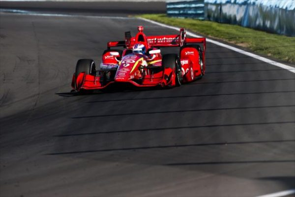 INDYCAR-2016-WATKINS-GLEN-3-SEPT-Scott-DIXON