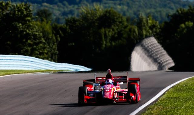INDYCAR-2016-WATKINS-GLEN-3-SEPT-Scott-DIXON-Chip-GANASSI.