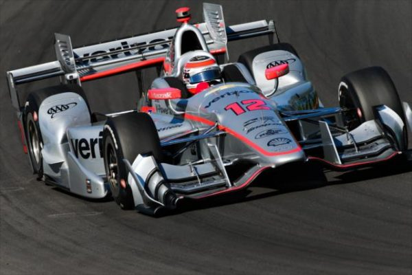 INDYCAR-2016-WATKINS-GLEN-3-SEPT-Will-POWER-Team-PENSKE