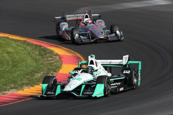 INDYCAR-2016-WATKINS-GLEN-PAGENAUD-devant-WILL-POWER-Qui-sera-CHAMPION