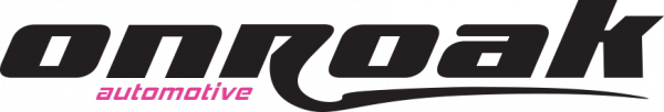 logo-onroak