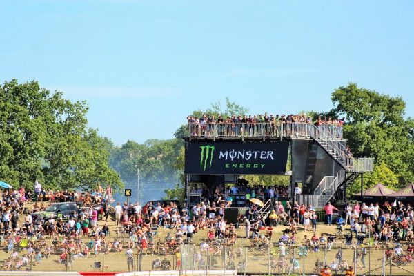 LOHEAC-RX-2016-la-structure-MONSTER-ENERGY-photo-Emmanuel-LEROUX.