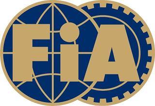 logo_-fia_2
