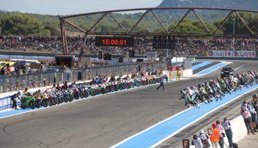 moto-endurance-2015-paul-ricard-le-depart-du-bol-dor-photo-arnaud-delmas-marsalet
