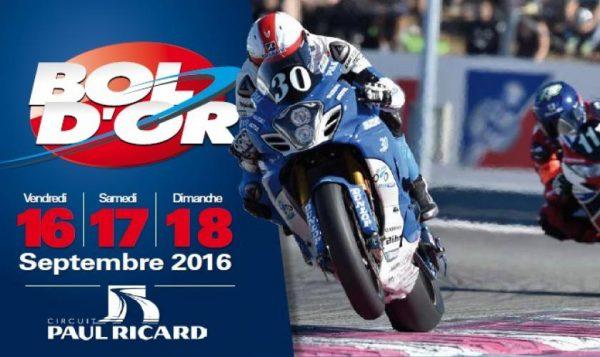 moto-endurance-2016-bol-dor-affiche