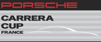 porsche-carrera-cup-logo