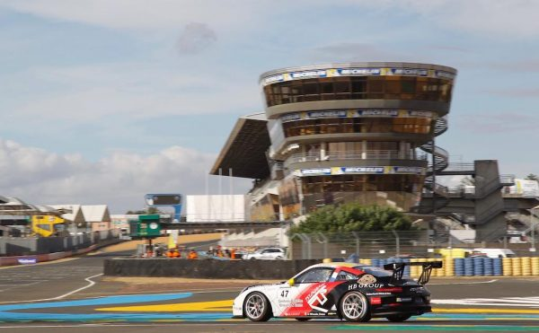 PORSCHE-CUP-FRANCE-2016-LE-MANS-Alexansdre-JOUANNEM-Photo-Thierry-COULIBALY