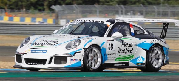 PORSCHE-CUP-FRANCE-2016-LE-MANS-MATHIEU-JAMINET-Photo-Thierry-COULIBALY-