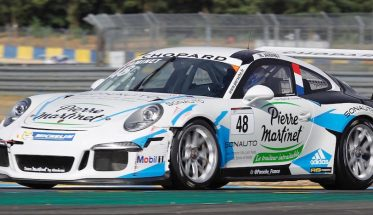 porsche-cup-france-2016-le-mans-mathieu-jaminet-photo-thierry-coulibaly