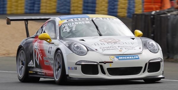 PORSCHE-CUP-FRANCE-LE-MANS-11-Septembre-ALEXANDRE-JOUANNEM-Photo-Thierry-COULIBALY