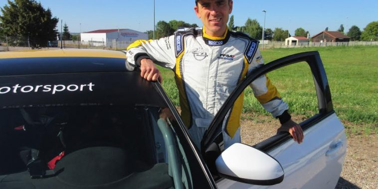 RALLYE-VOSGIEN-2016-jULIEN-ABSALON-OPEL-Adam-Rallye.