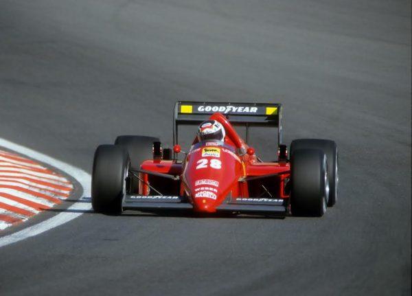Stefan-JOHANSSON-Ferrari-1986-©-Manfred-GIET.jpg