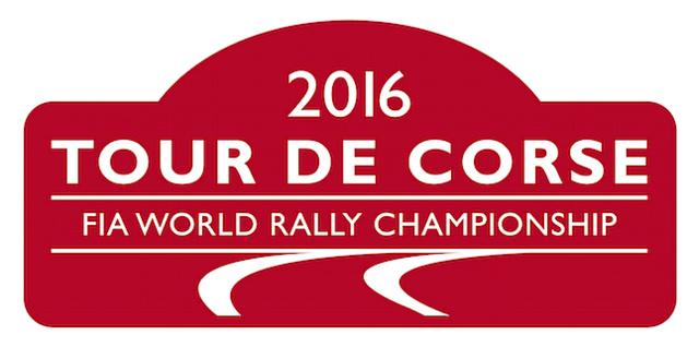 tour-de-corse-2016-plaque