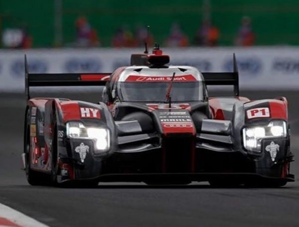 WEC-20126-MEXICO-AUDI-R18-N°8-Photo-Gérardo-ISOARD.