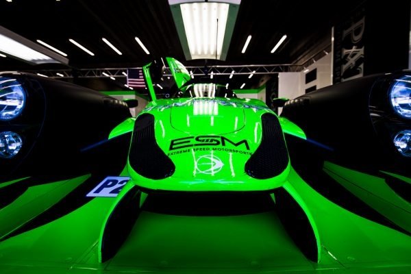 WEC-2016-CIRCUIT-SPA-FRANCORCHAMPS-La-LIGIER-du-TEAM-ESM-PATRON-Photo-TEAM-ESM-PATRON