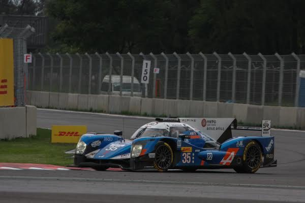 WEC-2016-MEXICO-ALPINE-A460-N°35-Photo-Gérardo-ISOARD-